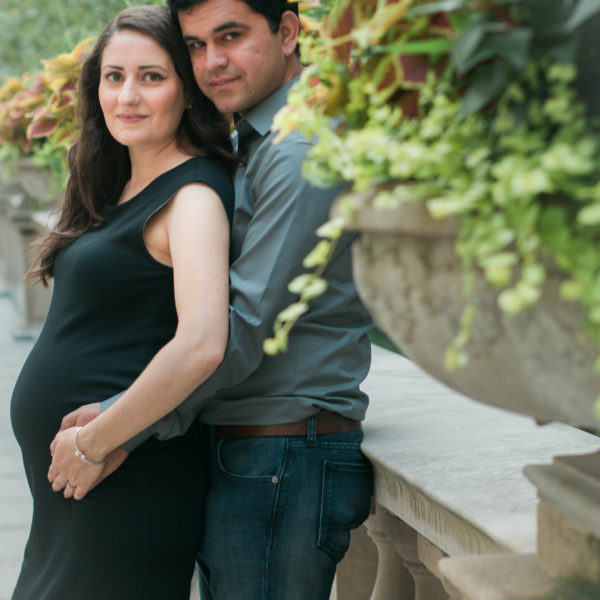 Maternity preview-9935