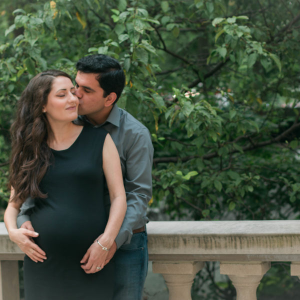 Maternity preview-9946